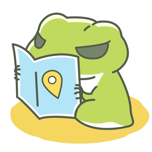 旅行青蛙攻略 - 养青蛙全中文完整版图文秘籍