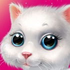 Kitty Pet Cat DayCare Dress Up icon
