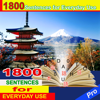 download Japanese Communicate - Learn