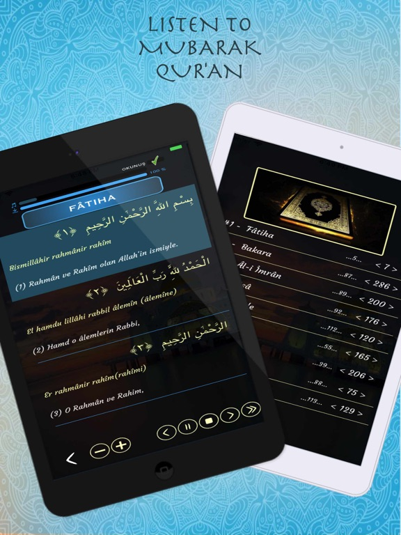 Кибла компас - Коран, рамадан Скриншоты8