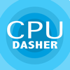 CPU DasherX