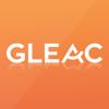 GLEAC Your 21st Century Skills