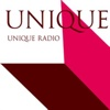 UniqueRadio.Org