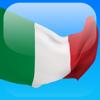 Italienska på en månad