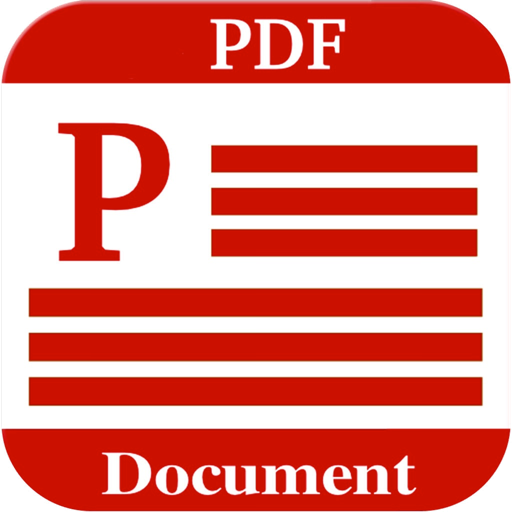 how to make notes on a pdf mac