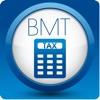 BMT Tax Calc