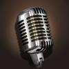声乐教练 - 唱歌技巧