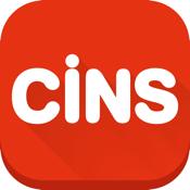 Cns app review