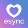 esync Dating – 與高質素的單身人士約會