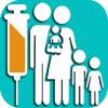 Vaccine Adverse Reactions