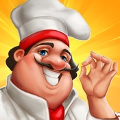 ChefDom: Cooking & Restaurant Game