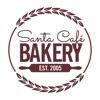 SantaCafeBakery(サンタカフェベーカリー)