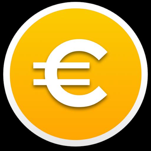 Cash-財務管理應用