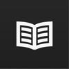 Yomu EBook Reader