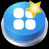 WinOnX 2 Pro