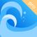 潮汐计划专业版 – 钓鱼人的天气预报