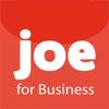 Joe Coffee Business