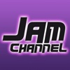 Jamchannel shazam