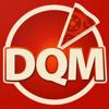 Pizzeria DQM