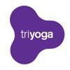 triyoga Wiki