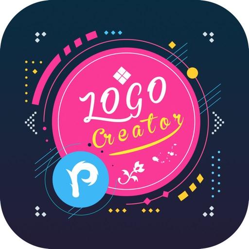 best pdf create edit add image app for mac osx