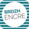 Breizh Encre