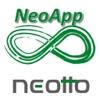 NeoApp di Neotto Numero Verde