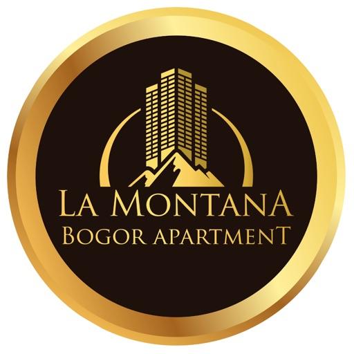 La Montana Bogor Apartment