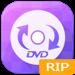 4Video DVD Manager -DVD Ripper