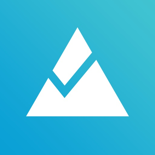 Summit Day Planner Icon