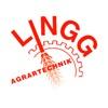 Lingg Agrartechnik AG