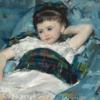 Exposition Mary Cassatt
