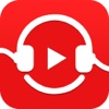 ListeningDrill-English Study