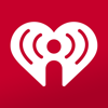 iHeartRadio – Music, Radio & Podcasts
