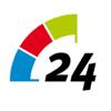 24PRINT Wiki