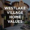 Westlake Village Home Values app free for iPhone/iPad
