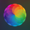 Afterlight Collective, Inc - Afterlight Grafik