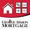 George Mason Mortgage Mobile