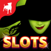 Hit it Rich! Casino Slots image