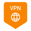 AHA VPN:Unlimited Secure Proxy
