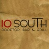 10 South Rooftop Bar and Grill