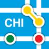 Chicago L - Metro de Chicago