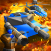 Rappid Studios PC - Army Battle Simulator  artwork