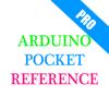 Arduino Pocket Reference Pro