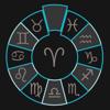 Full Horoscope