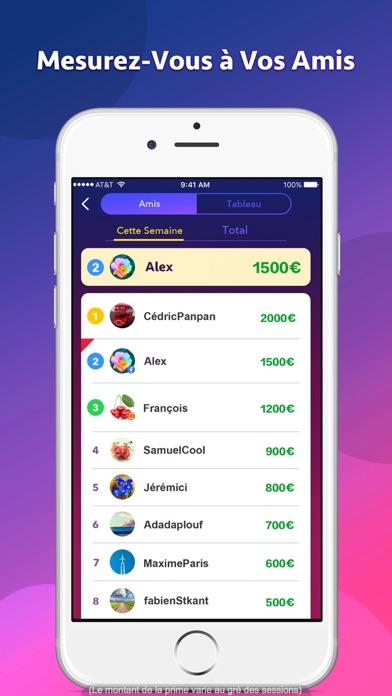 download Cash Show - Gagnez du Cash ! apps 4