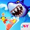 Mermaid Secrets4-Sea Crash