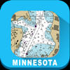 download Minnesota Marine Charts RNC