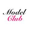 ModelClub - Meet Models & Millionaires Anywhere