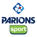 ParionsSport en ligne® (officiel)